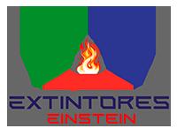 Extintores einstein-Más de 10 años de experiencia